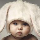 Tavşan Bebek