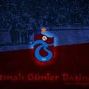 Trabzonspor     16
