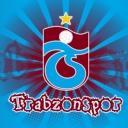 Trabzonspor   14