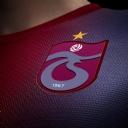 Trabzonspor 5