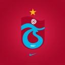 Trabzonspor 6