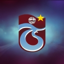 Trabzonspor 7