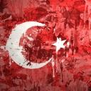 Türk Bayrağı 2