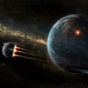 Uzay 2