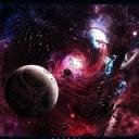 Uzay Boşluğu 2