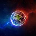 Uzay Boşluğu 4