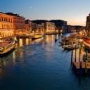 Venedik Şehri 2