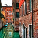 Venedik Şehri