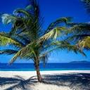 Virgin Adaları