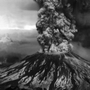 Volkan Yanardağ