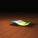 Windows Logo 2