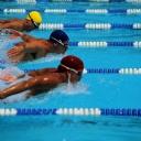 Yüzme Spor