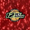 12 Dev Adam 5