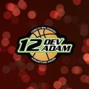 12 Dev Adam 6