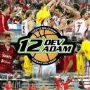 12 Dev Adam 7