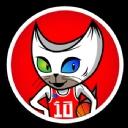2010 Basketbol Şampiyonası Logo