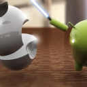 3D Apple Android