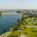 Adana-2