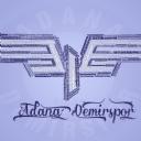 Adana Demirspor 3