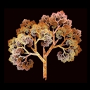 Ağaç Tasarım 1