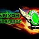 Akhisarspor 4