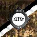 Altayspor 3