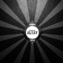 Altayspor 4