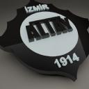 Altayspor