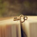 Anahtar 1