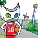Ankara - FIBA 2010 Türkiye
