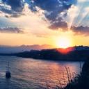 Antalya-3