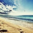 Antalya kumsal