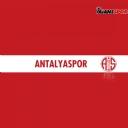 Antalyaspor 2