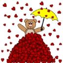 Aşk 2