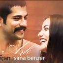 Aşk Sana Benzer Film 1