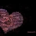 Aşk Sözleri