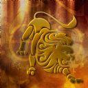 Aslan 3