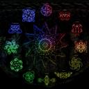 Astroloji 1