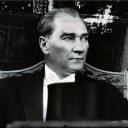 Atatürk       18