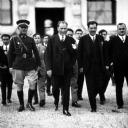 Atatürk 11