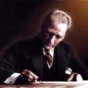 Atatürk 9
