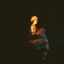 Ateş 1