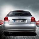 Audi A3 - 3