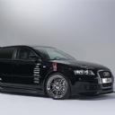 Audi A3 - 6