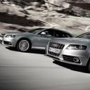 Audi A4 - 6