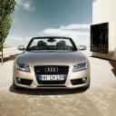 Audi A5 - 1