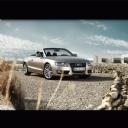 Audi A5 - 2