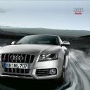 Audi A5 - 4
