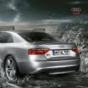 Audi A5 - 6