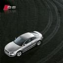 Audi A5 - 7